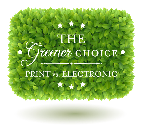 ZoeBlog-004-Print-vs-Electronic