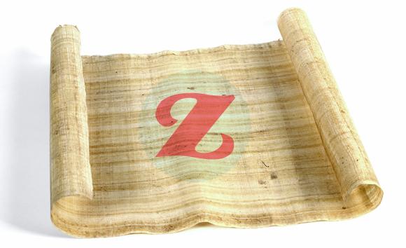 ZoeBlog-007-History-Of-Paper